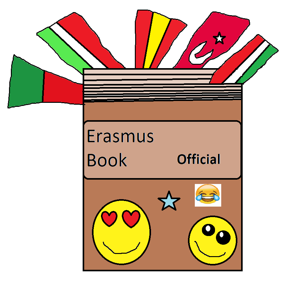 HUN_3_vinnce erasmus +